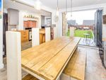 Thumbnail for sale in Wheatley Close, Middlesbrough