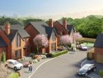 Thumbnail for sale in Fairways View, Kersall Road, Prestwich, Greater Manchester
