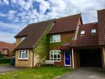 Thumbnail for sale in Dove Close, Sandy, Bedfordshire