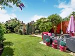 Thumbnail for sale in Crummock Gardens, Kingsbury