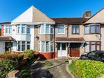 Thumbnail for sale in Ramillies Road, Sidcup