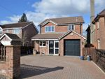 Thumbnail for sale in Joyford Hill, Coleford