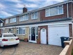 Thumbnail for sale in Peebles Way, Rushey Mead, Leicester, 7Zb