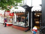 Thumbnail for sale in Clifton Street, Lytham St Annes