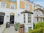 Thumbnail to rent in Camden Hill Road, London