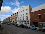 Thumbnail to rent in Ground Floor, Wykeland House, Queen Street, Hull, East Riding Of Yorkshire