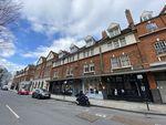 Thumbnail to rent in Brushfield Street, London