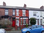 Thumbnail for sale in Princess Road, Prestwich, Prestwich Manchester