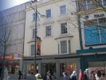 Thumbnail to rent in 164 Commercial Street, Newport, Newport