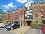 Thumbnail to rent in Liddiard Court, Stourbridge