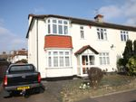 Thumbnail for sale in Farnby Road, Bromley