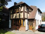 Thumbnail for sale in Magna Road, Bournemouth