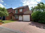 Thumbnail for sale in Scott Close, Woodley, Reading, Berkshire