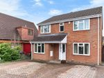 Thumbnail for sale in The Chase, Calcot, Reading