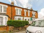 Thumbnail to rent in Suffield Road, Tottenham, London