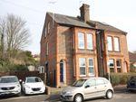 Thumbnail to rent in Alexandra Road, Hemel Hempstead