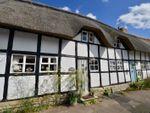 Thumbnail for sale in April Cottage, Main Street, Offenham, Evesham