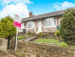 Thumbnail for sale in Hutton Road, Bradford