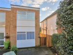 Thumbnail for sale in Masefield Road, Harpenden