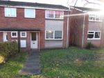 Thumbnail to rent in Christopher Walk, Lichfield