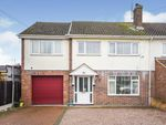 Thumbnail for sale in Maldon Road, Witham