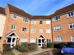 Thumbnail to rent in Creswell Place, Cawston, Rugby