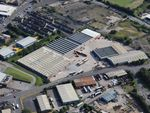 Thumbnail to rent in Unit 3 Marrtree Business Park, Bowling Back Lane, Bradford, West Yorkshire