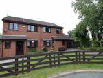 Thumbnail for sale in Glenesk Court, Deeside, Clwyd