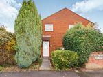 Thumbnail to rent in Mountbatten Close, Yate, Bristol