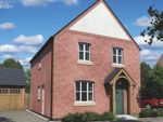 Thumbnail for sale in Burton Street, Tutbury, Burton-On-Trent