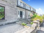 Thumbnail to rent in Southesk Street, Brechin, Angus