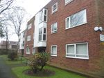 Thumbnail for sale in Eccleston Place, Salford