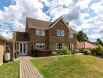 Thumbnail for sale in Littlewood Lane, Buxted, Uckfield