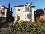 Thumbnail for sale in Munsbrough Lane, Greasbrough, Rotherham