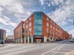 Thumbnail to rent in 37 Park Row (First Floor), Nottingham