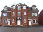 Thumbnail to rent in Carina Drive, Wokingham