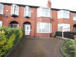 Property history Kirkhall Lane, Leigh WN7