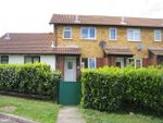 Thumbnail to rent in Evergreen Close, Marchwood