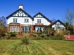 Thumbnail for sale in West Lennox Drive, Helensburgh