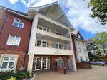 Thumbnail to rent in Sandbanks Road, Poole Park, Poole, Dorset