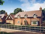 Thumbnail to rent in Upper Froyle, Hampshire