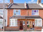 Thumbnail to rent in Morgan Road, Bromley, Kent
