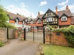 Thumbnail for sale in Kings Yard, Ascot