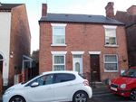 Thumbnail to rent in Lower Orchard Street, Stapleford, Nottingham
