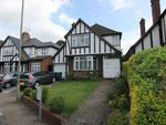 Thumbnail for sale in Queens Close, Edgware, Greater London
