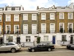 Thumbnail for sale in Trevor Place, London