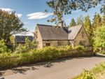 Thumbnail for sale in South Lodge, Minsteracres, Northumberland