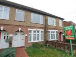 Thumbnail for sale in Avondale Avenue, Staines-Upon-Thames, Surrey