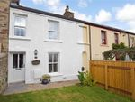 Thumbnail to rent in Victoria, Lostwithiel