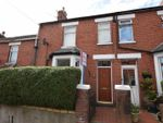 Thumbnail for sale in Dovedale Street, Barry